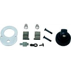 "Kit de reparación 3769 3/8"" (9,53mm)"