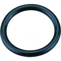 """Anillo 1/2"""" (12,70mm) 3,5 mm"""