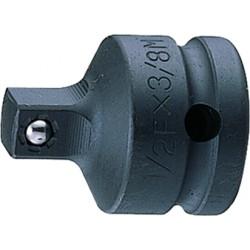 "Adaptador Reductor 1/2"" (12,70mm)"