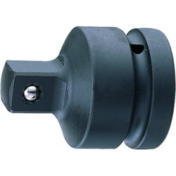 "Adaptador Reductor 1-1/2"" (38,10mm)"