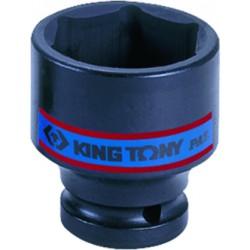 """Vaso de impacto en métrico 1-1/2"""" (38.1 mm) estándar 100 mm"""