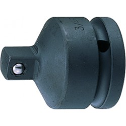 "Adaptador Reductor 3/4"" (19,05mm)"