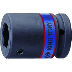 """Adaptador Punta de impacto 3/4"""" (19,05mm)"""