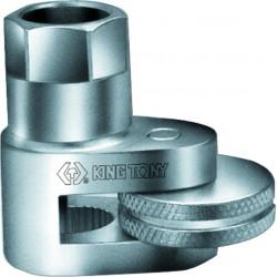 Extractor de espárragos excéntrico 4.5 mm