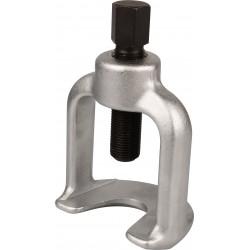 Extractor de rótulas de acción directa 160 máximo