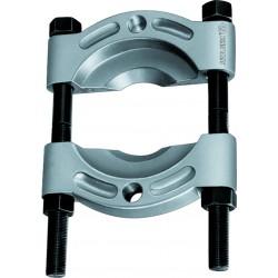 Despegador para guillotina serie 9BA1100 55 mm