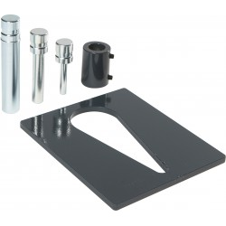 Kit de herramientas de prensa
