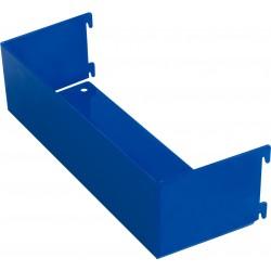 Bandeja lateral de almacenaje (para taburetes 87452)