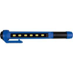 Lámpara bolígrafo 3W